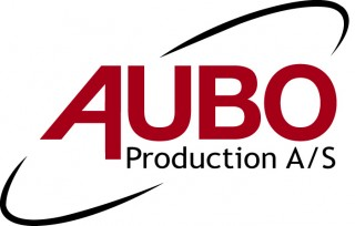 Aubo_Production_logo
