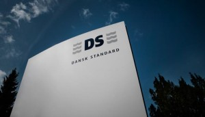 ds_sign