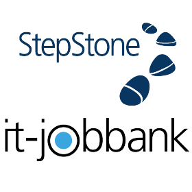 Stepstone og it-jobbank