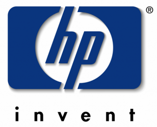 hp-invent Logo