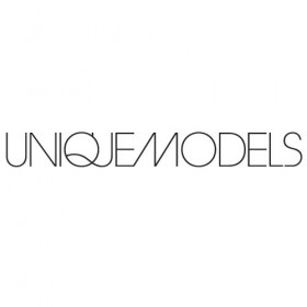Unique Models