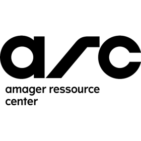 ARC - Amager Ressourcecenter