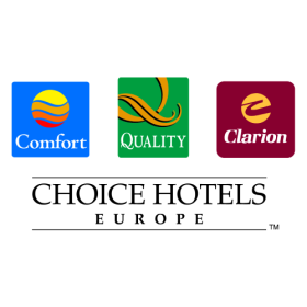 Choice hotels Coaching